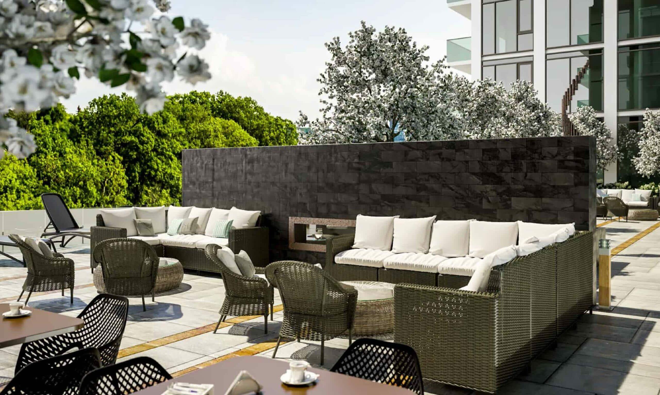 Bijou Terrace scaled
